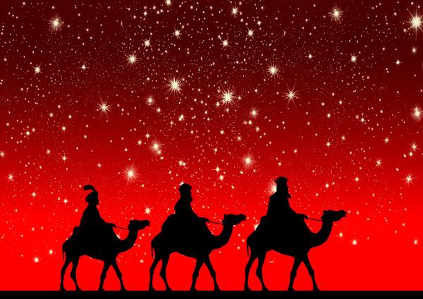 10 regalos tecnológicos de Reyes por menos de 100 euros