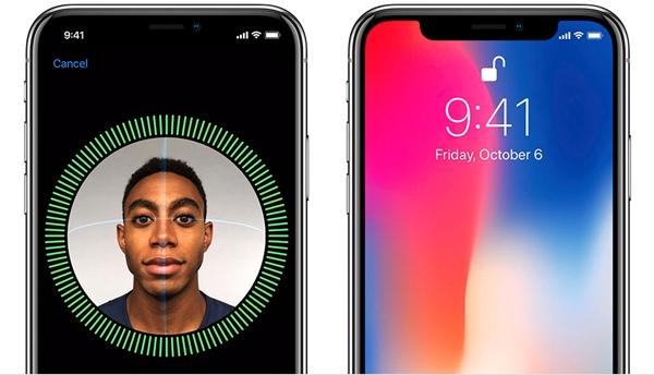 ¿Es realmente seguro el reconocimiento facial en Windows 10, iPhone o Android?