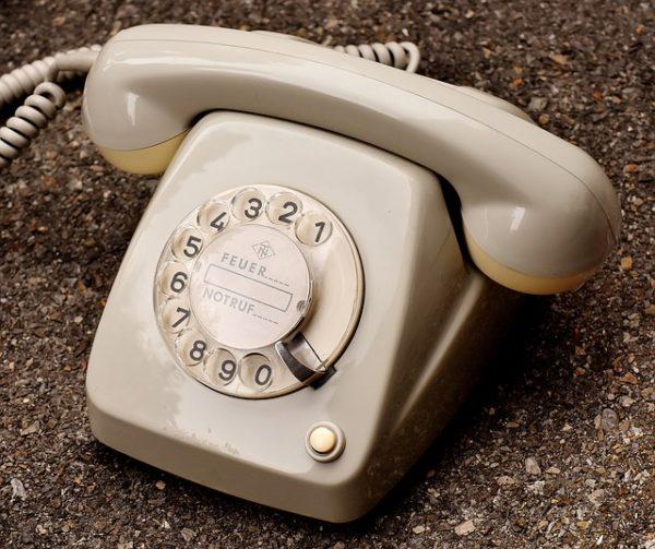 Cómo hallar el número de celular equivalente a un número de pago 901 o 902