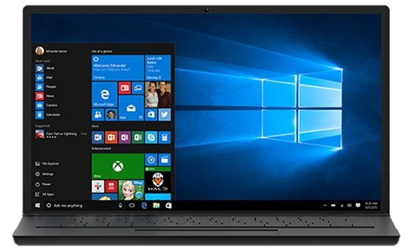 Microsoft actualiza Windows 7 8 y 10 de emergencia