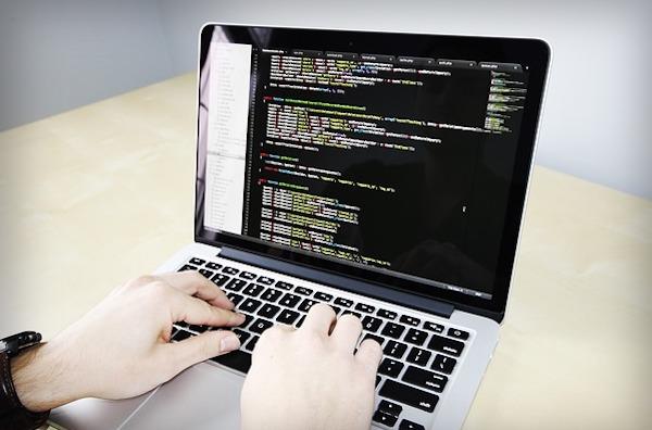 5 páginas website para aprender a programar online
