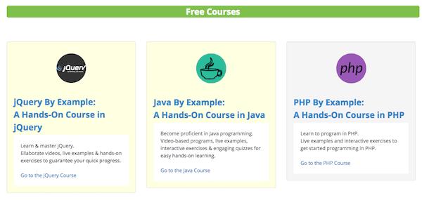 programmr aprender a programar