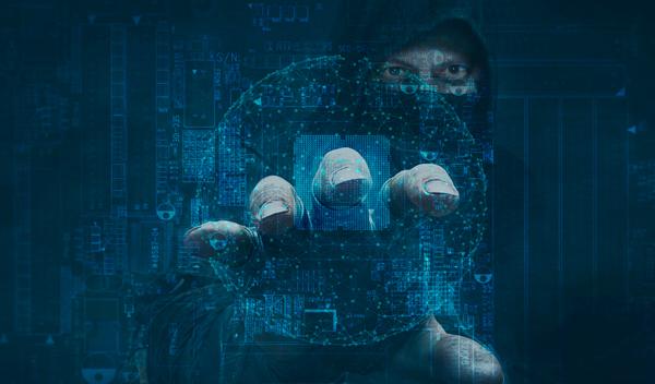 Las amenazas de ransomware más graves