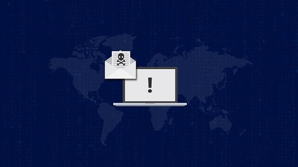 Cómo protegerse de las amenazas de ransomware