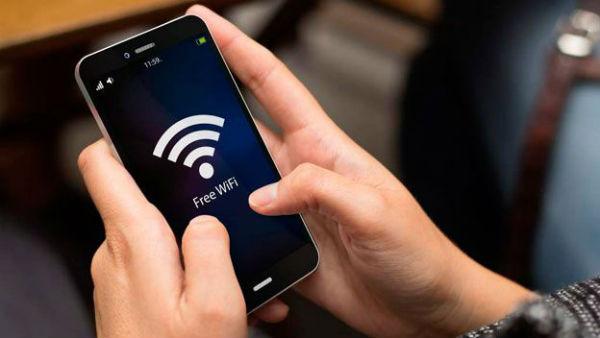 Cómo aumentar la seguridad de tu conexión WIFi