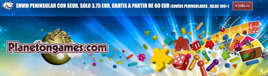 Donde comprar juegos de mesa online 04 Planetongames