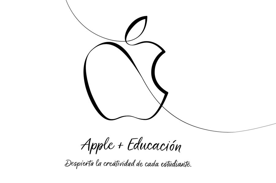 El nuevo iPad de Apple, de 9,7 pulgadas y con lápiz Apple