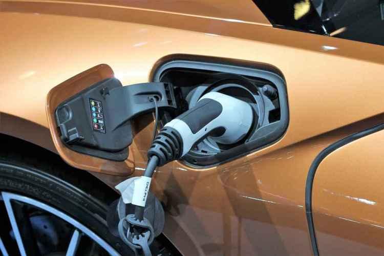 coche híbrido, eléctrico, glp o gnc: diferencias y ventajas de cada