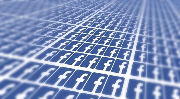 Por qué no sirve de nada eliminar tu cuenta de Facebook para proteger tus datos