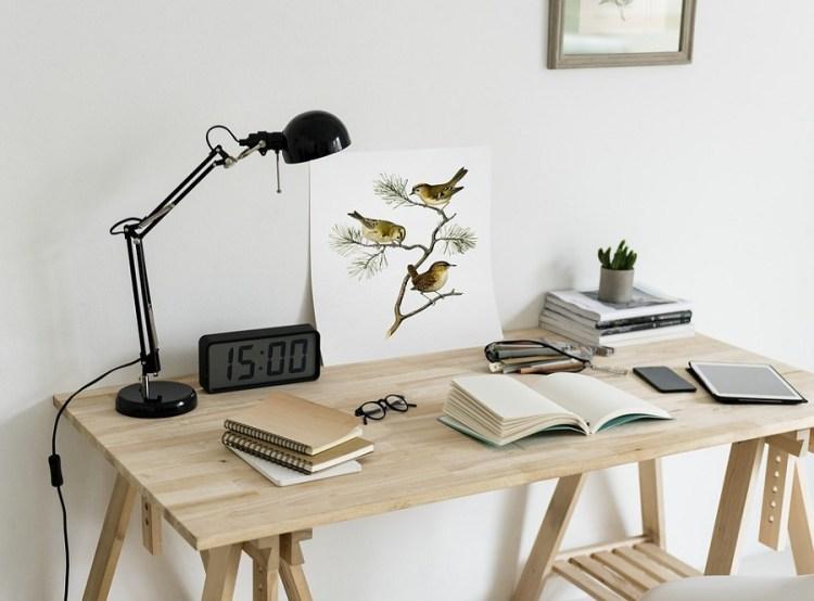Lujoso Asda Muebles De Jardín Venta Galería - Muebles Para Ideas de ...