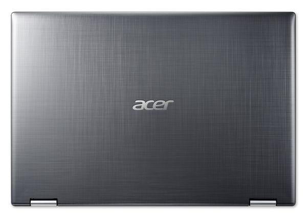 Acer-Spin-3-SP314-51_07