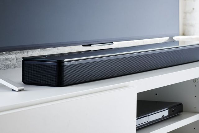 Bose Soundtouch 300 08