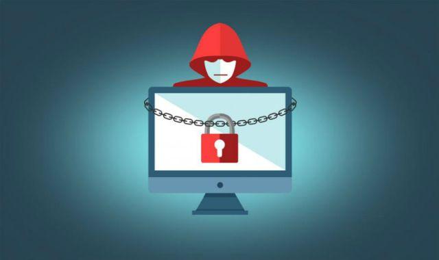 6 consejos para eludir que los cibercriminales secuestren tu PC