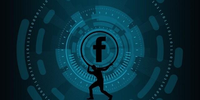 Nuevo escándalo de Facebook: filtrados datos(info) de acceso de 3 millones de usuarios