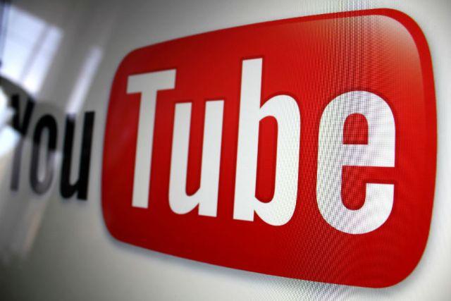 Así es YouTube Music, el nuevo rival de Spotify