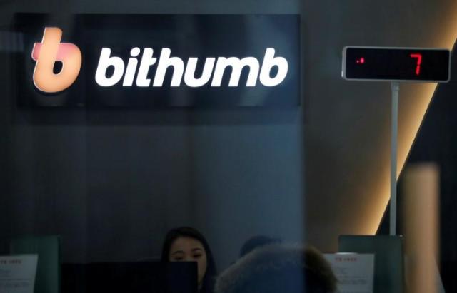 Así son los robos de Bitcoins y otras criptomonedas que ponen en peligro su futuro