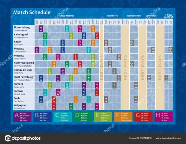 calendario-mundial-07