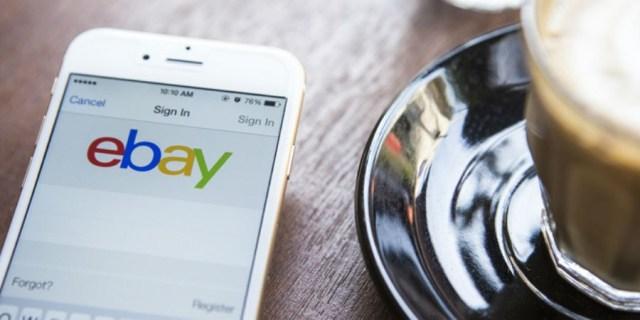 10 de los productos más extraños que podréis adquirir en eBay
