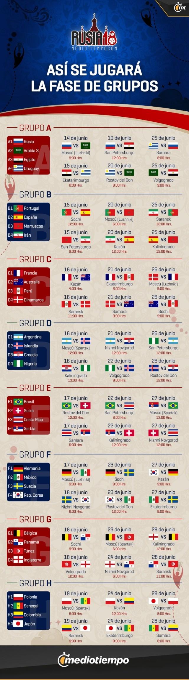 Latinoamerica-Calendario-Mundial-02