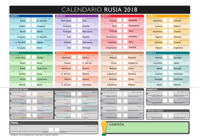Latinoamerica-Calendario-Mundial-05