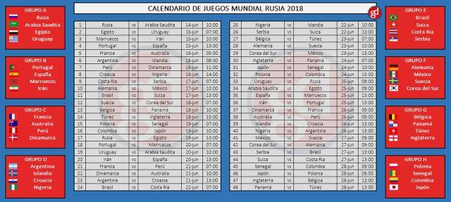 Latinoamerica-Calendario-Mundial-07