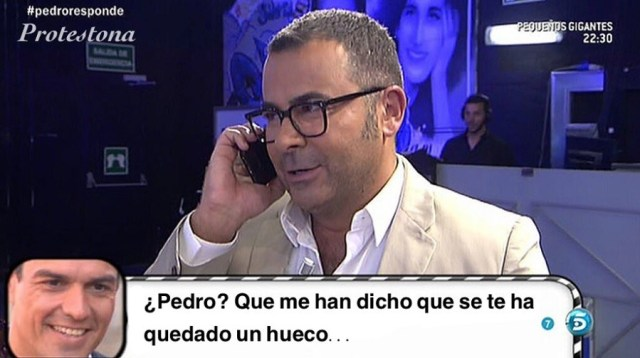 Los mejores memes de la dimisión del ya ex ministro Màxim Huerta