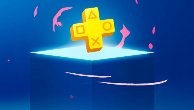 mejores ofertas en consolas y games de los Days of Play PS Plus
