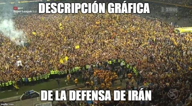 meme-espana-iran-04