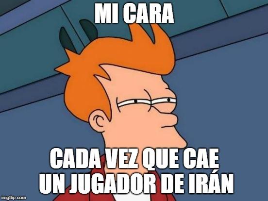 meme-espana-iran