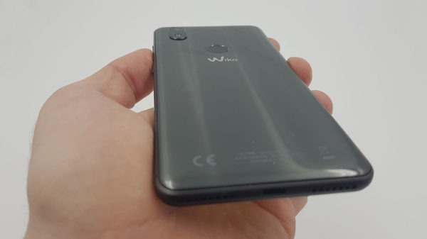 wiko-view-2-7