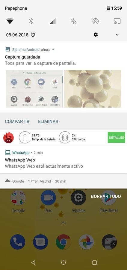 wiko-view-2-interfaz-6