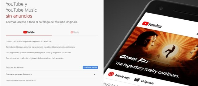 youtube-music-sinanuncios-02