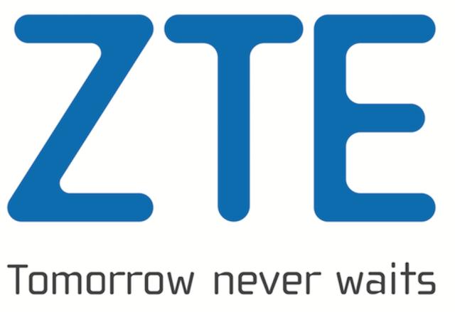 El Senado de EEUU(pais) determina sostener el veto a ZTE, ¿adiós a la compañía?