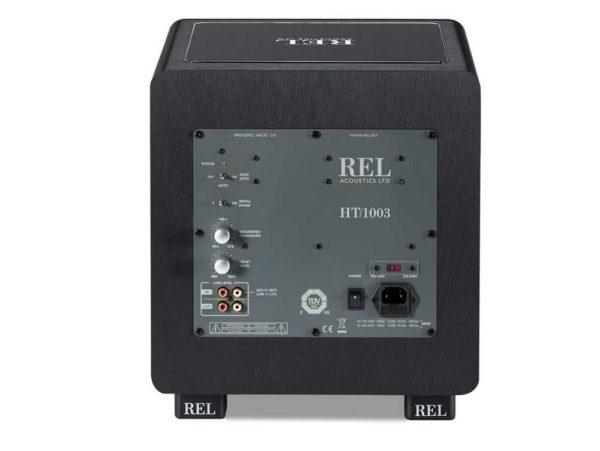 Rel HT 1205 y 1003 04