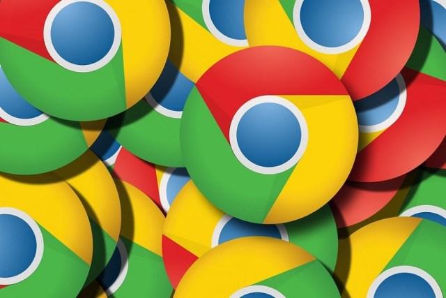 Chrome ya es semenjante con las comunicaciones de <stro data-recalc-dims=