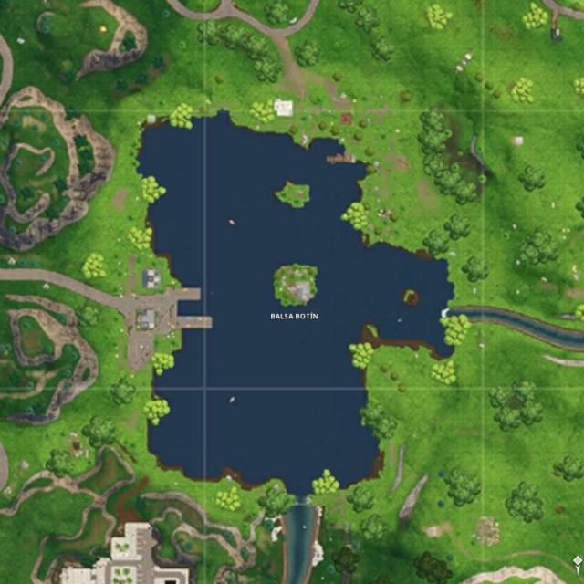Fornite-mapa-balsa-botin