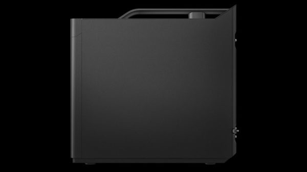 lenovo-tower-legion-t730-4