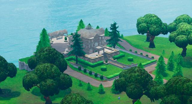 mansion_fortnite