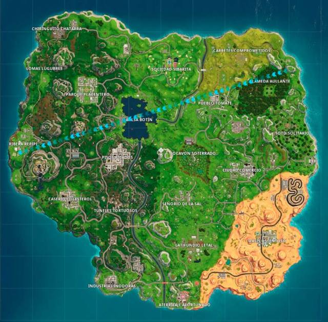 mapa_fortnite_01