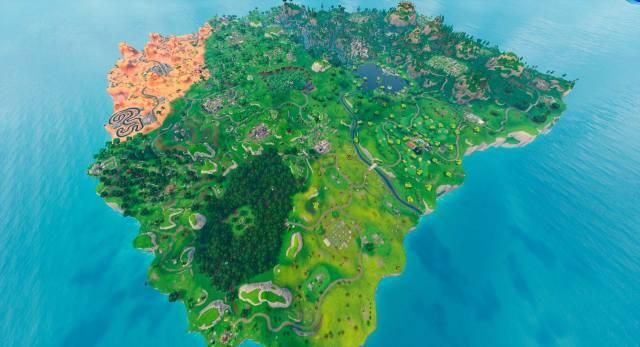 Mapa_fortnite_02