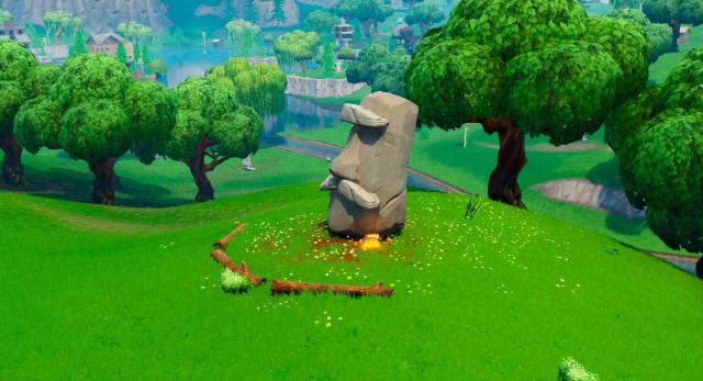 moai_fortnite_01