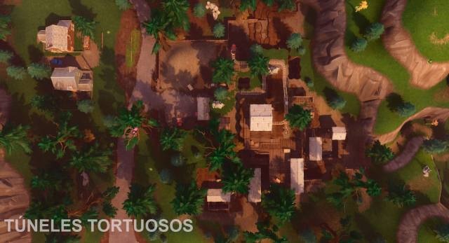 Tuneles_tortuosos_01
