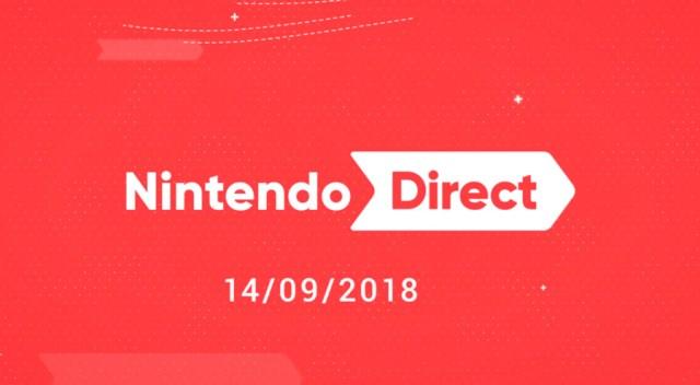 Todas las noticias para Nintendo℗ Switch que hemos visto en el Nintendo℗ Direct