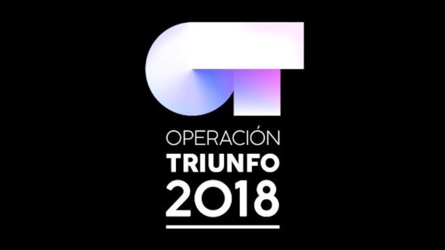Cómo visualizar Operación Triunfo 2018 online fuera de España