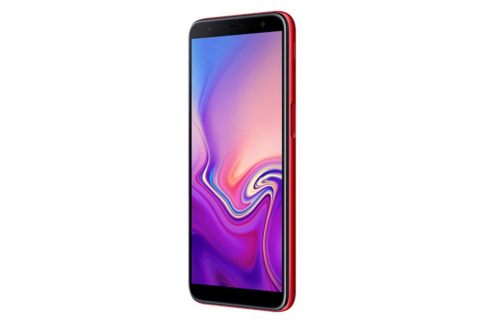 Samsung Galaxy J6 precio caractersticas y opiniones