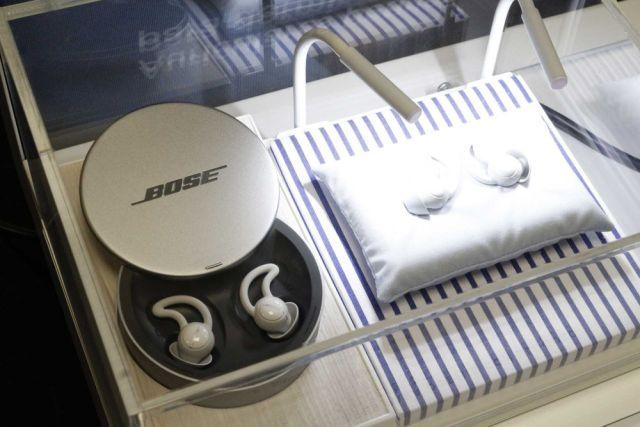 Bose Sleepbuds (2)