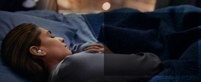 Bose Sleepbuds (9)