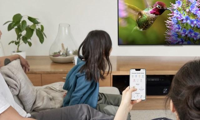 Chromecast 3 con mejor conexión WiFi y compatibilidad con <stro data-recalc-dims=