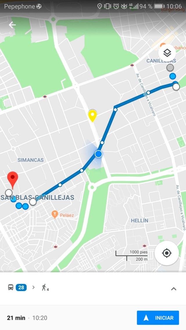 Google_Maps_Autobus