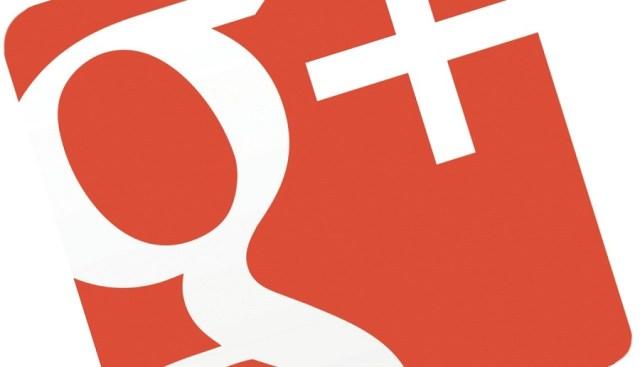 Google Plus echa el cierre: crónica de una muerte anunciada